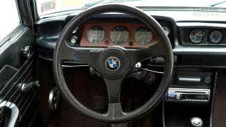 1974-BMW-2002-Turbo-White-4290868-Studio_017