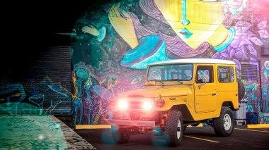 1977-FJ40-249508-Yellow---Mike-Ladra-Outdoors_004