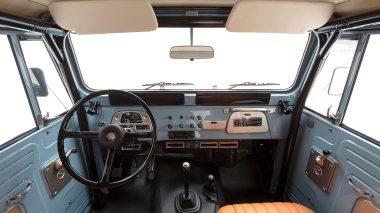 The-FJ-Company-1973-FJ43-Land-Cruiser---Capri-Blue-325992---Studio_028-copy