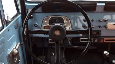 The-FJ-Company-1973-FJ43-Land-Cruiser---Capri-Blue-325992---Studio_029-copy