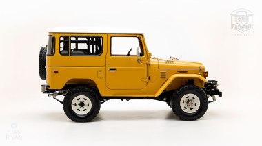 The-FJ-Company-1977-FJ40-Land-Cruiser---Yellow-249508---Studio_002
