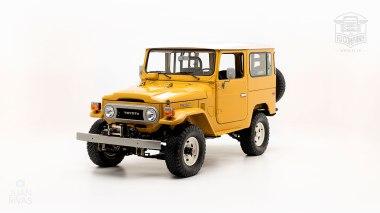 The-FJ-Company-1977-FJ40-Land-Cruiser---Yellow-249508---Studio_007