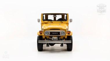 The-FJ-Company-1977-FJ40-Land-Cruiser---Yellow-249508---Studio_008