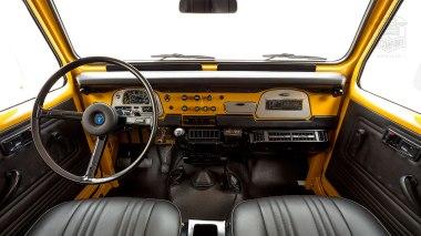 The-FJ-Company-1977-FJ40-Land-Cruiser---Yellow-249508---Studio_026