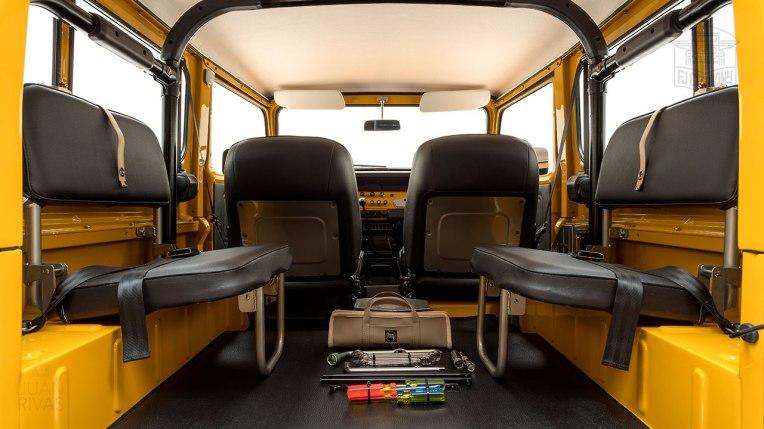 The-FJ-Company-1977-FJ40-Land-Cruiser---Yellow-249508---Studio_029