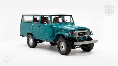 1964-FJ45LV-4_FJ45-15408---Rustic-Green---Kamal-M-Sultan-Aleisa-Studio_001