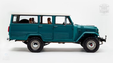 1964-FJ45LV-4_FJ45-15408---Rustic-Green---Kamal-M-Sultan-Aleisa-Studio_002