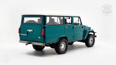 1964-FJ45LV-4_FJ45-15408---Rustic-Green---Kamal-M-Sultan-Aleisa-Studio_003