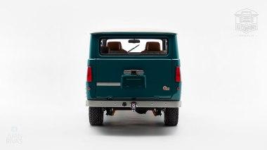 1964-FJ45LV-4_FJ45-15408---Rustic-Green---Kamal-M-Sultan-Aleisa-Studio_005