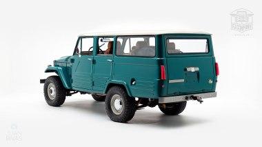 1964-FJ45LV-4_FJ45-15408---Rustic-Green---Kamal-M-Sultan-Aleisa-Studio_007