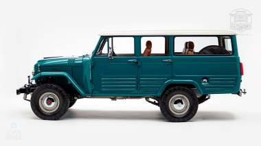 1964-FJ45LV-4_FJ45-15408---Rustic-Green---Kamal-M-Sultan-Aleisa-Studio_008