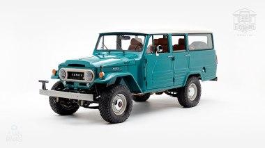 1964-FJ45LV-4_FJ45-15408---Rustic-Green---Kamal-M-Sultan-Aleisa-Studio_009
