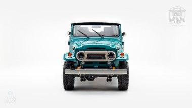 1964-FJ45LV-4_FJ45-15408---Rustic-Green---Kamal-M-Sultan-Aleisa-Studio_010