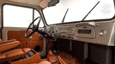 1964-FJ45LV-4_FJ45-15408---Rustic-Green---Kamal-M-Sultan-Aleisa-Studio_014