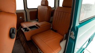 1964-FJ45LV-4_FJ45-15408---Rustic-Green---Kamal-M-Sultan-Aleisa-Studio_015