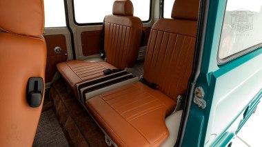 1964-FJ45LV-4_FJ45-15408---Rustic-Green---Kamal-M-Sultan-Aleisa-Studio_016
