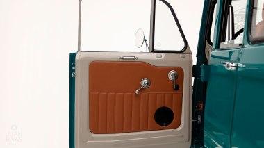 1964-FJ45LV-4_FJ45-15408---Rustic-Green---Kamal-M-Sultan-Aleisa-Studio_019