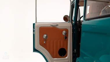 1964-FJ45LV-4_FJ45-15408---Rustic-Green---Kamal-M-Sultan-Aleisa-Studio_020