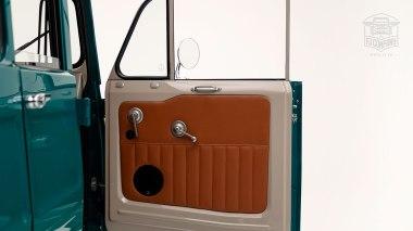 1964-FJ45LV-4_FJ45-15408---Rustic-Green---Kamal-M-Sultan-Aleisa-Studio_021