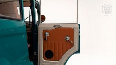 1964-FJ45LV-4_FJ45-15408---Rustic-Green---Kamal-M-Sultan-Aleisa-Studio_022