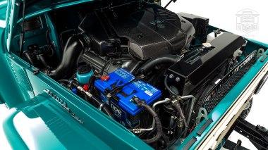 1964-FJ45LV-4_FJ45-15408---Rustic-Green---Kamal-M-Sultan-Aleisa-Studio_023