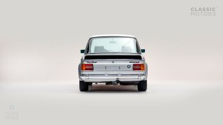 1974-BWM-2002-Turbo-Silver-4290558-Studio_003