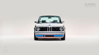 1974-BWM-2002-Turbo-Silver-4290558-Studio_006