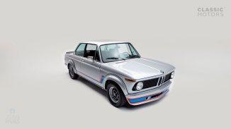 1974-BWM-2002-Turbo-Silver-4290558-Studio_007