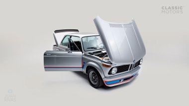1974-BWM-2002-Turbo-Silver-4290558-Studio_008