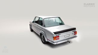 1974-BWM-2002-Turbo-Silver-4290558-Studio_009