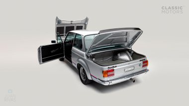 1974-BWM-2002-Turbo-Silver-4290558-Studio_010