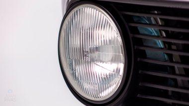 1974-BWM-2002-Turbo-Silver-4290558-Studio_013
