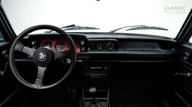 1974-BWM-2002-Turbo-Silver-4290558-Studio_028