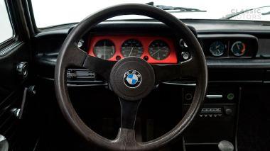 1974-BWM-2002-Turbo-Silver-4290558-Studio_029