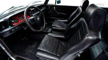 1974-BWM-2002-Turbo-Silver-4290558-Studio_035