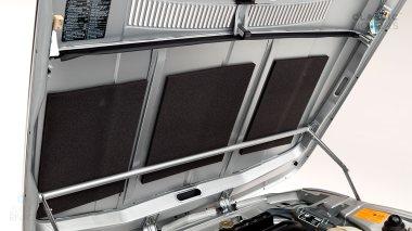 1974-BWM-2002-Turbo-Silver-4290558-Studio_038