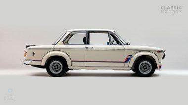 1974-BWM-2002-Turbo-White-4291062-Studio_002