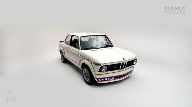 1974-BWM-2002-Turbo-White-4291062-Studio_007