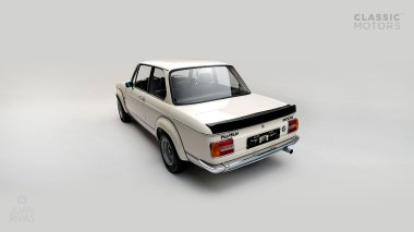 1974-BWM-2002-Turbo-White-4291062-Studio_009