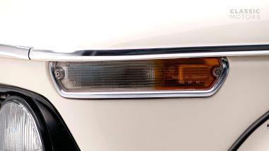 1974-BWM-2002-Turbo-White-4291062-Studio_014