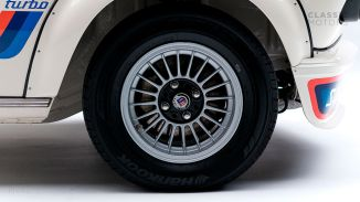 1974-BWM-2002-Turbo-White-4291062-Studio_016