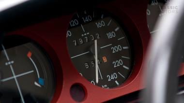 1974-BWM-2002-Turbo-White-4291062-Studio_023