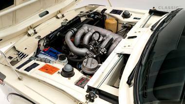 1974-BWM-2002-Turbo-White-4291062-Studio_032