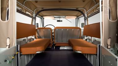 1974-Toyota-Land-Cruiser-FJ43-Orange-FJ43-30275-Studio_010