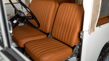 1974-Toyota-Land-Cruiser-FJ43-Orange-FJ43-30275-Studio_018