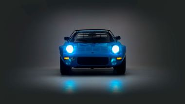 1975-Lancia-Stratos-HF-Stradale-829AR0001976-Studio-005