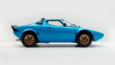 1975-Lancia-Stratos-HF-Stradale-829AR0001976-Studio-006