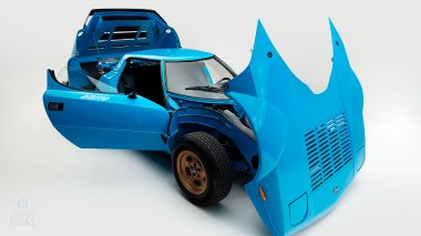 1975-Lancia-Stratos-HF-Stradale-829AR0001976-Studio-010