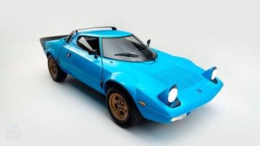 1975-Lancia-Stratos-HF-Stradale-829AR0001976-Studio-012-copy