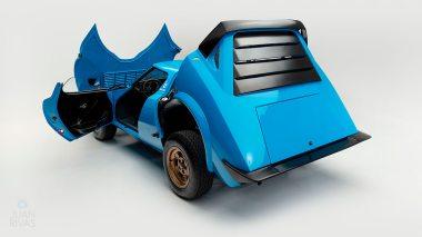 1975-Lancia-Stratos-HF-Stradale-829AR0001976-Studio-014